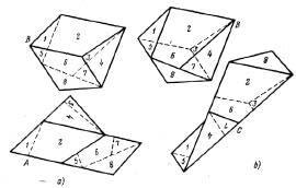Areas y puzzles (4/6)