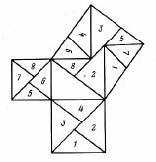 Areas y puzzles (3/6)