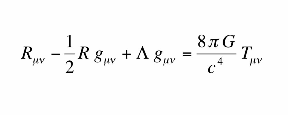 La velocidad de la gravedad: Einstein tenía razón! (2/2)